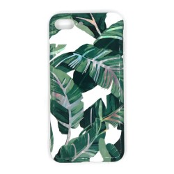 iPhone 7 Plus / 8 Plus cover med holder TPU Blade
