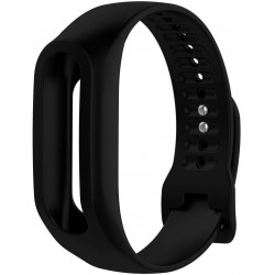 TomTom Touch armbånd silikone sort