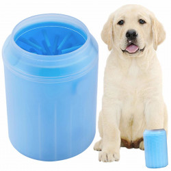 Paw cleaner - stor