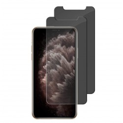 Skærmbeskytter iPhone 11 Pro Max / XS Max 2-pack